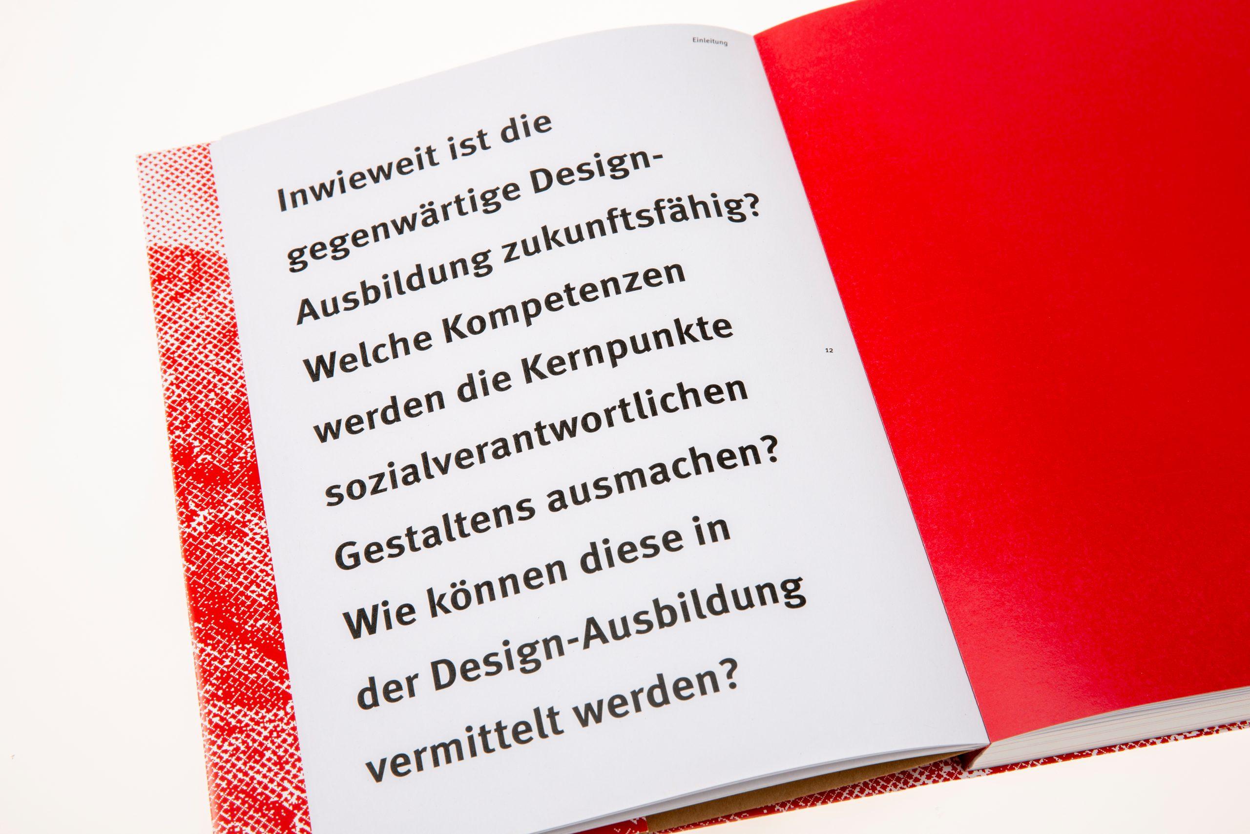 Stephanie_Hobmeier_ Buch Gestaltung 4