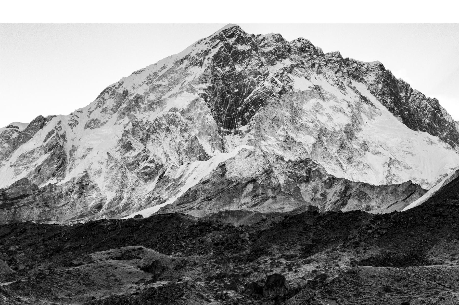 berg7