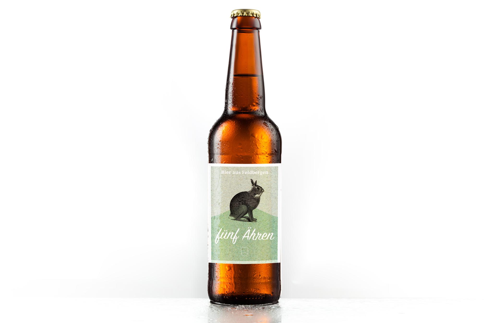 Mockup_beer