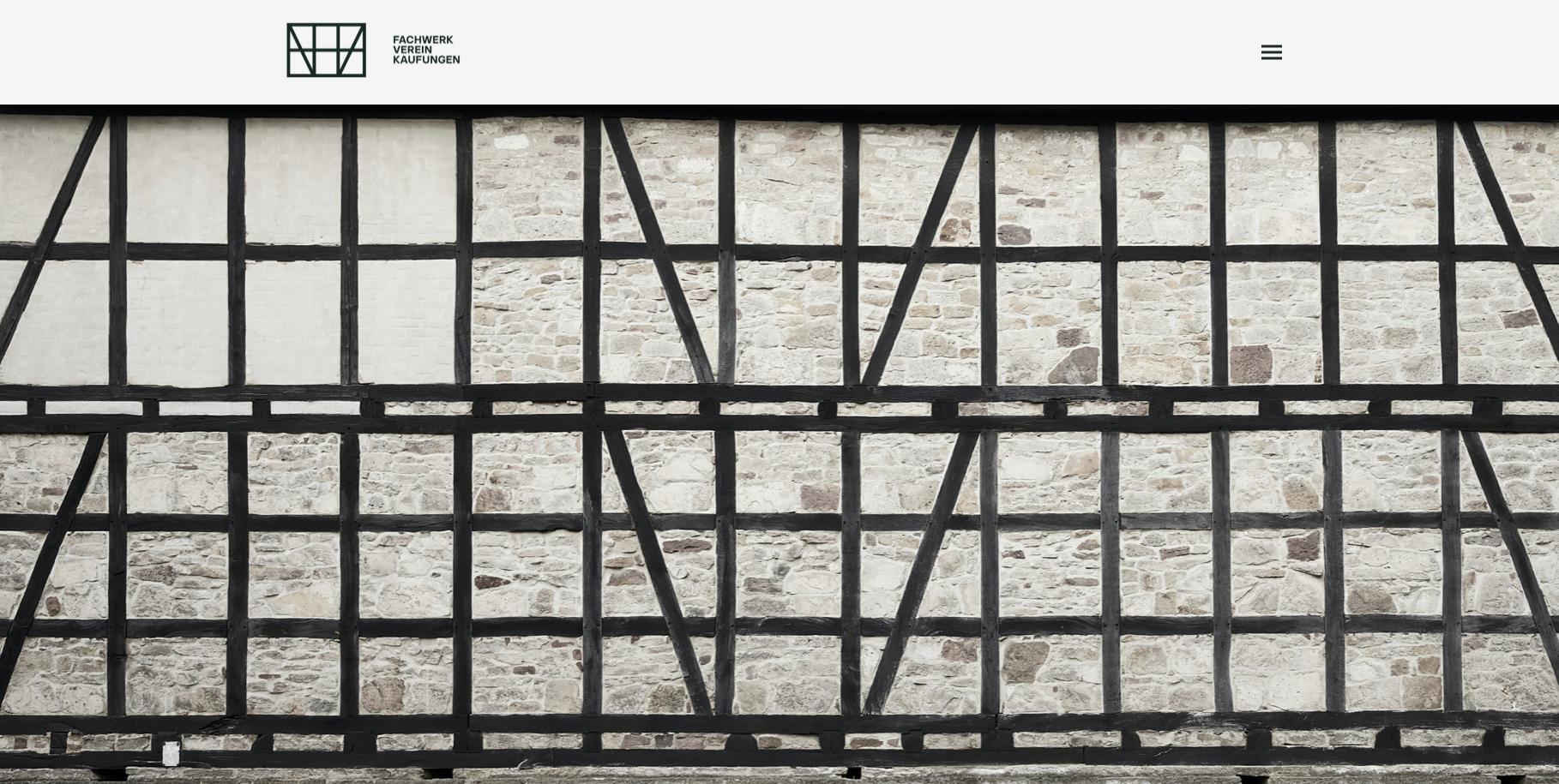 Bildschirmfoto-2021-06-30-um-15.37.37