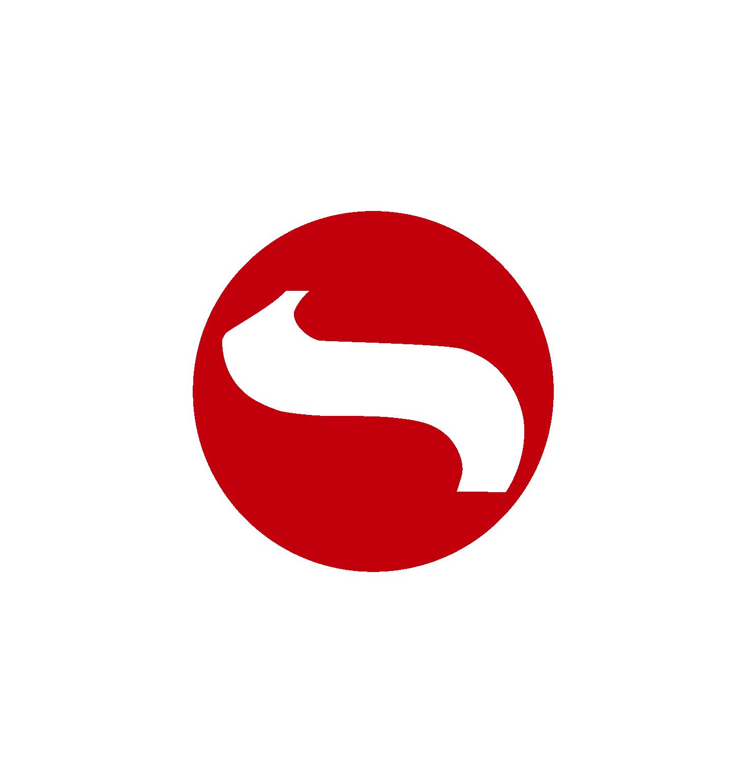 siggemann_logo0
